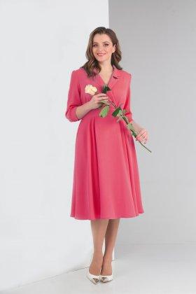 597 розовый 1