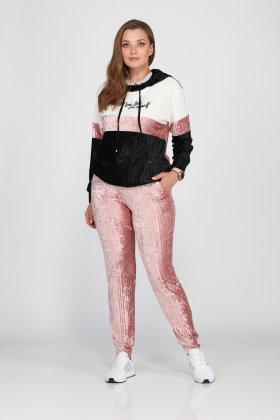 640 розовый 1